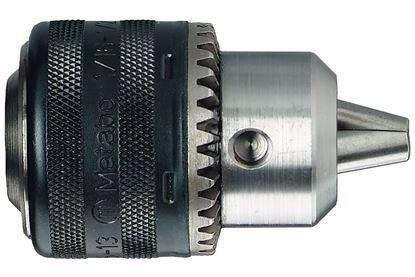 """Obrázok pre výrobcu Metabo Ozubené skľučovadlo 13 mm, 1/2"""" 635035000"""