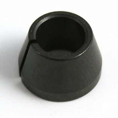 Obrázok pre výrobcu Makita 763618-5 klieština upínacia 8 mm