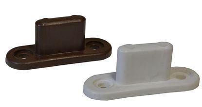 Obrázok pre výrobcu LAGUNA vedenie dolné AO-075 1150/1151