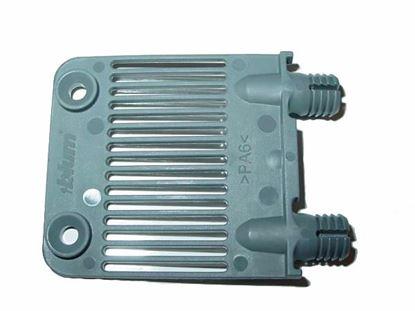 Obrázok pre výrobcu BLUM Z96.10E1 Stabilizátor čela