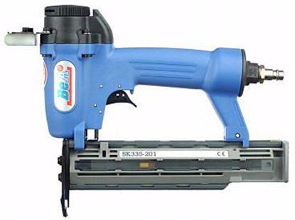 Obrázok pre výrobcu Bea SK 335-201 GL klincovačka