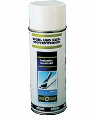 Obrázok pre výrobcu NOW Odstraňovač tesnení a lepidla 354120