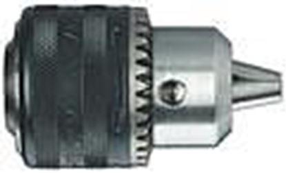 """Obrázok pre výrobcu Metabo Ozubené skľučovadlo 16 mm, 1/2"""" 635054000"""