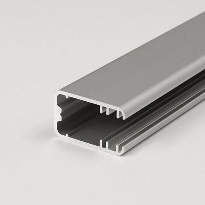 Obrázok pre výrobcu TOPMET Light LED lišta MIKRO LINE 2 m 70280020