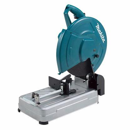 Obrázok pre výrobcu Makita LW1400 Píla na rezanie kovu