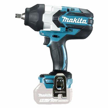 Obrázok pre výrobcu Makita DTW1002Z Aku. rázový uťahovač