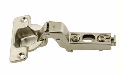 Obrázok pre výrobcu Záves STAR CLIP reverzný vložený pre PUSH