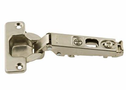 Obrázok pre výrobcu Záves STAR CLIP bez pružiny naložený pre PUSH /3614+3618-6/