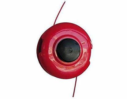 Obrázok pre výrobcu Strunová hlava Hecht MTR28 13800110/H12