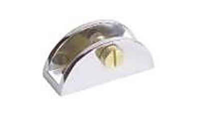 Obrázok pre výrobcu Podperka pod police MP01