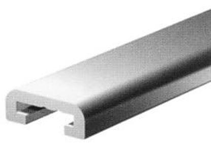 Obrázok pre výrobcu Bočná lišta SAS WF3