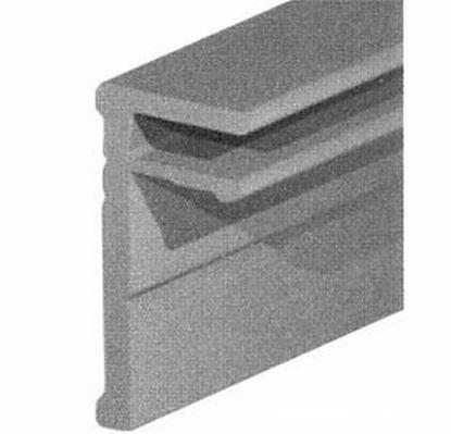 Obrázok pre výrobcu Horný profil SAS WF5 3m