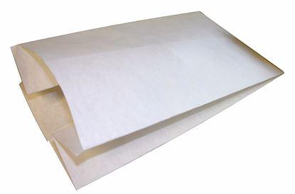 Obrázok pre výrobcu Prachový filter k odsávaciemu zariadeniu GAA 1100 T (55154)