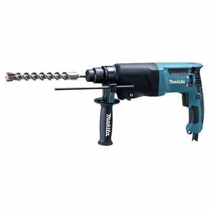 Obrázok pre výrobcu MAKITA HR2600