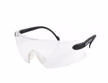 Obrázok pre výrobcu HECHT 900106 - ochrana očí - okuliare CE