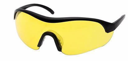 Obrázok pre výrobcu HECHT 900106Y - ochranné okuliare