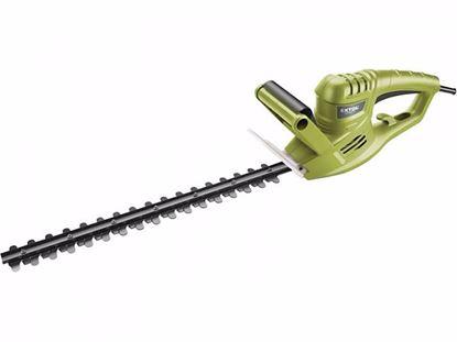 Obrázok pre výrobcu EXTOL CRAFT 415113 Nožnice na živý plot 500W
