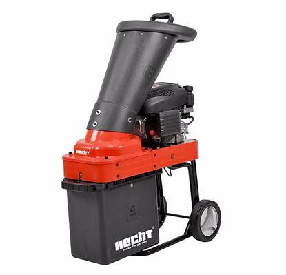Obrázok pre výrobcu HECHT 6173 - motorový drvič vetiev