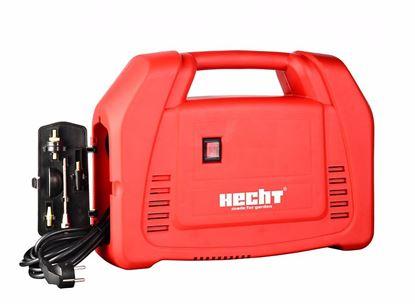 Obrázok pre výrobcu HECHT 2883 Kompresor elektrický bezolejový