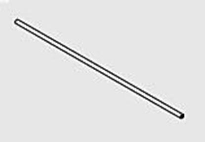 Obrázok pre výrobcu Okrúhly synchronizačný hriadeľ TIP-ON BLUMOTION na skrátenie T60.1125W