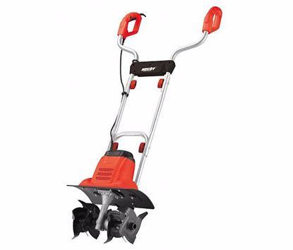 Obrázok pre výrobcu HECHT 738 Elektrický kultivátor