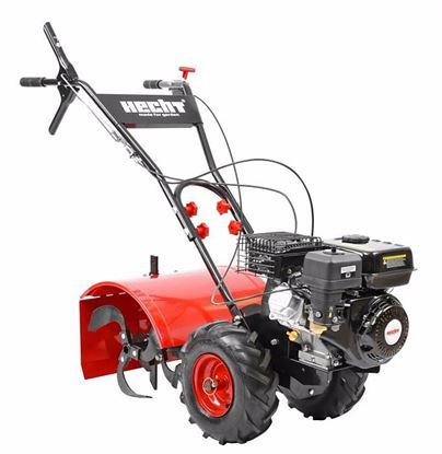 Obrázok pre výrobcu HECHT 750 Motorový kultivátor