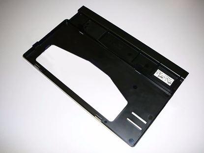 Obrázok pre výrobcu NAREX adaptér AD-GRP 00647664