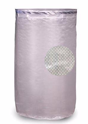 Obrázok pre výrobcu FT-200/202 Odpadový vak
