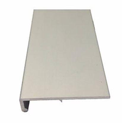 Obrázok pre výrobcu Úchytka ALB 2540 2,5m