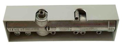 Obrázok pre výrobcu DORMA Zatvárač dverí TS 72, EN 2-4, teleso