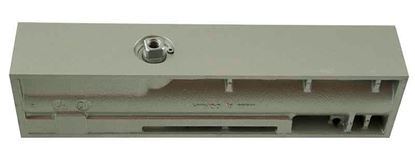 Obrázok pre výrobcu DORMA Zatvárač dverí TS83 EN7, teleso