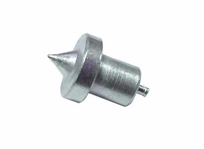 Obrázok pre výrobcu Hrot na predznačenie 8 mm