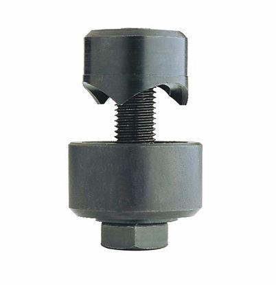 Obrázok pre výrobcu RUKO Šróbovací vykružovač do kovu 35 mm 101118817