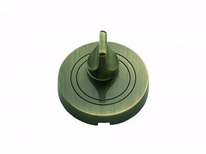 Obrázok pre výrobcu GAMET Rozeta PLT-23-WC