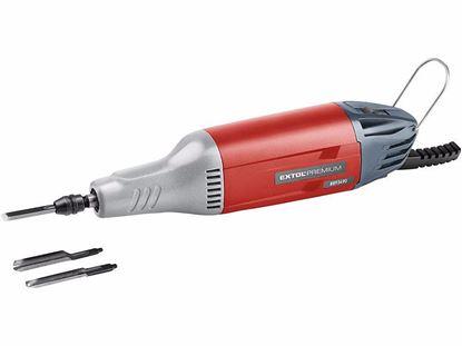 Obrázok pre výrobcu EXTOL Elektrické dláto 50 W 8893490