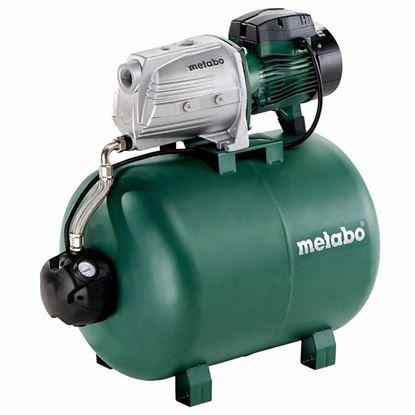 Obrázok pre výrobcu METABO HWW 9000/100 G Domáca vodáreň 600977000