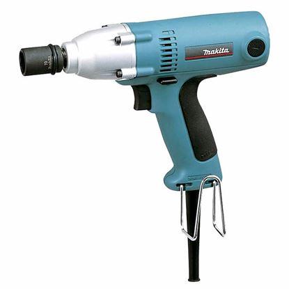 Obrázok pre výrobcu MAKITA 6953 Elektrický rázový uťahovač