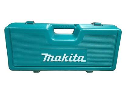 Obrázok pre výrobcu MAKITA 824958-7 Prepravný kufor