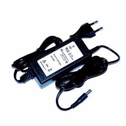 Obrázok pre výrobcu Trafo na LED 80W/12V 134113