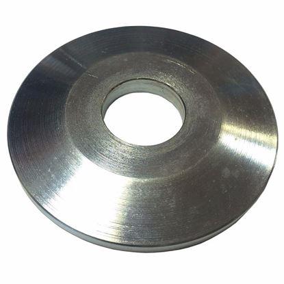 Obrázok pre výrobcu Príruba FISCHLER 270F8040 na brúsnu hlavu Hobbysand