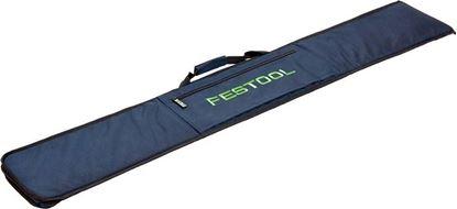 Obrázok pre výrobcu FESTOOL FS-BAG Vak na lištu 466357