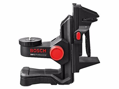 Obrázok pre výrobcu Bosch BM 1 Univerzálny držiak
