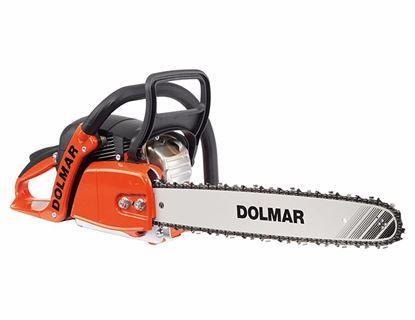 Obrázok pre výrobcu DOLMAR píla PS-420 SC-38