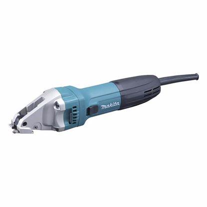 Obrázok pre výrobcu MAKITA JS1000 Elektrické nožnice na plech