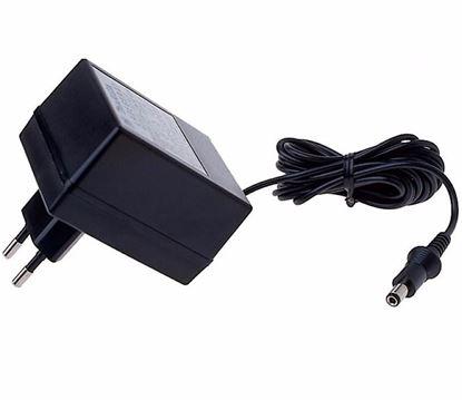 Obrázok pre výrobcu MAKITA Náhradný adaptér