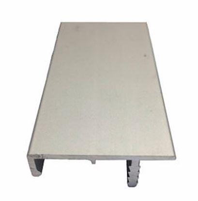 Obrázok pre výrobcu ALB 2520 Madlo 2,5 m