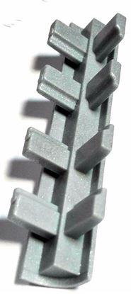 Obrázok pre výrobcu LAGUNA Rohovník 1193