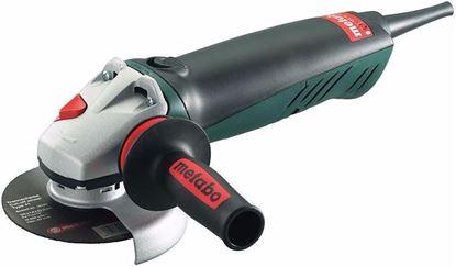 Obrázok pre výrobcu Metabo WE 14-125 inox plus 602131500