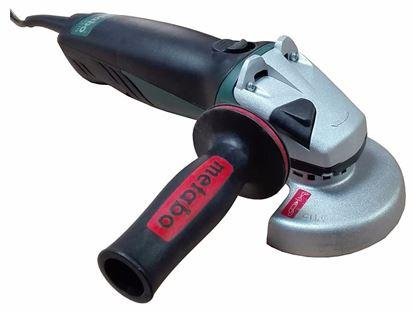 Obrázok pre výrobcu METABO W 8-115 Uhlová brúska 600259000