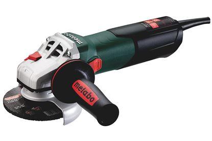 Obrázok pre výrobcu Metabo W 9-115 Uhlová brúska 115 mm 600354000 DOPREDAJ